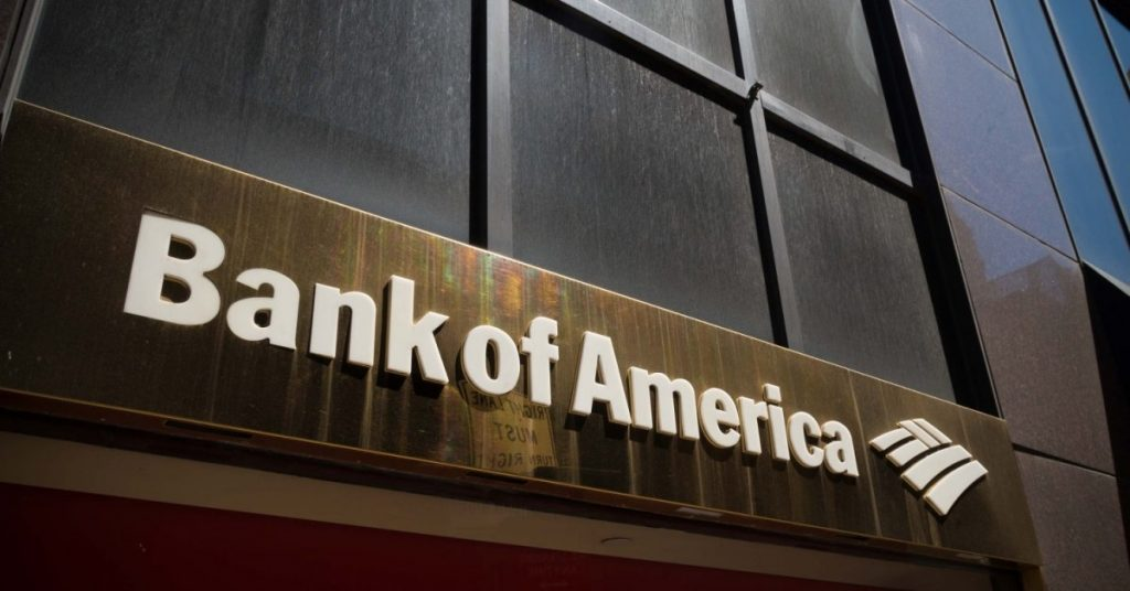 Bank of America Sees DeFi 'Potentially More Disruptive Than Bitcoin' -  CoinDesk